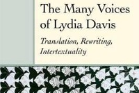 a plot summary of lydia davis story the sock The collected stories of lydia davis by lydia davis hardcover, 752 pages farrar, straus and giroux list price: $3000 books featured in this story.
